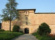 Porta Fiorentina - Castrocaro Terme