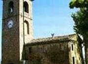 Chiesa Beata Vergine delle Grazie - Modena