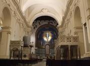 Cattedrale di Salerno  - Salerno
