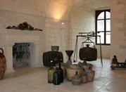 Museo del Vino  - Parabita