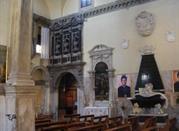 Chiesa di San Giobbe  - Venezia