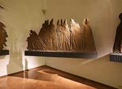 Musei Vaticani Collezione d'arte religiosa Moderna - Roma