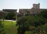 Museo dell'Arciconfraternita dei Genovesi - Cagliari