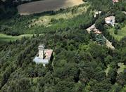 Rocca delle Caminate - Meldola