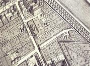 Addizione Erculea - Ferrara