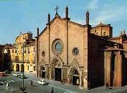 Chiesa di San Secondo - Asti