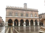 Palazzo Comunale - Cremona
