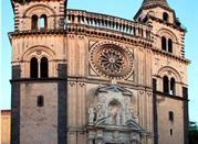 Cattedrale Chiesa dell'Annunziata - Acireale