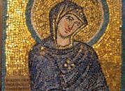 Museo d'Arte Sacra di Orte d'importanza diocesana - Orte