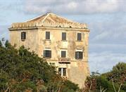 Torre di Scifo - Crotone