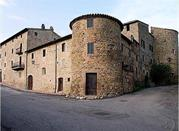 Castello di Tordibetto - Assisi