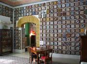 Casa Museo Stanze al Genio - Palermo