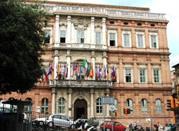 Palazzo Gallenga - Perugia