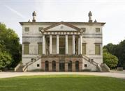 Villa Avezzu - Fratta Polesine
