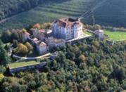 Castel Thun - Trento