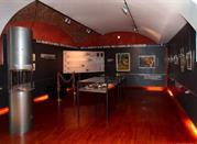 Museo Sveviano - Trieste