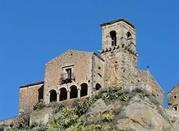 Chiesa del SS. Salvatore - Nicosia