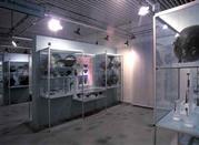 Museo Archeologico Nazionale - Campli