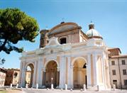 Duomo di Ravenna - Ravenna