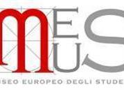 Museo degli Studenti e della Goliardia - Bologna