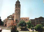 Cattedrale di Santa Maria Assunta - Oristano