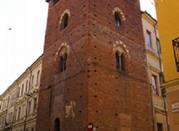 Torre Solaro - Asti