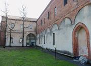 Cascina Monastero - Milano