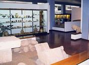 Museo Archeologico Ibleo - Ragusa