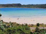Punta Fram - Pantelleria
