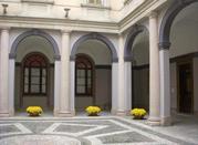 Museo del Risorgimento - Milano
