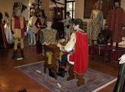 Museo dei Costumi della