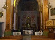 Chiesa di S. Michele - Acireale