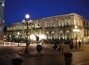 Palazzo di città - Acireale