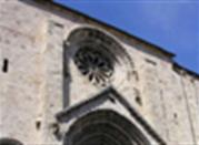 Chiesa di Santa Maria Calvona - Chieti