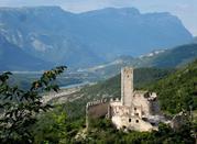 Castel Drena - Drena