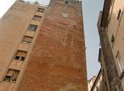 Torre Aliberti - Savona