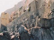 Mura Megalitiche - Cefalu'