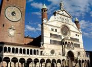 Duomo - Cremona