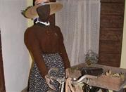Museo etnografico provinciale Casa Piavone - Treviso