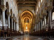 Duomo - Monreale