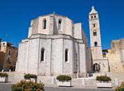 Cattedrale di Barletta - Barletta