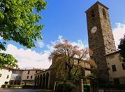 Museo Masaccio - Reggello