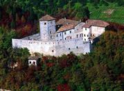 Castel Belasi - Campodenno