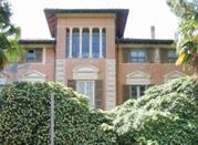 Villa Scarsella - Diano Marina