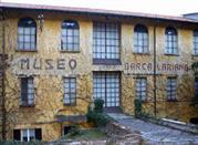 Museo della Barca Lariana - Pianello del Lario