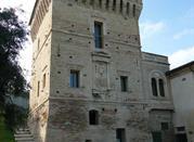 Torre di Martinsicuro - Villa Rosa di Martinsicuro
