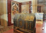 Museo Diocesano - Agrigento