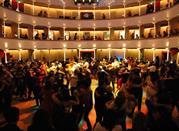 Teatro Verdi - Cesena