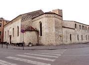 Ex Convento e chiesa di San Francesco - Pordenone