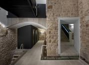 Museo Comunale Storico - Acquaviva delle Fonti